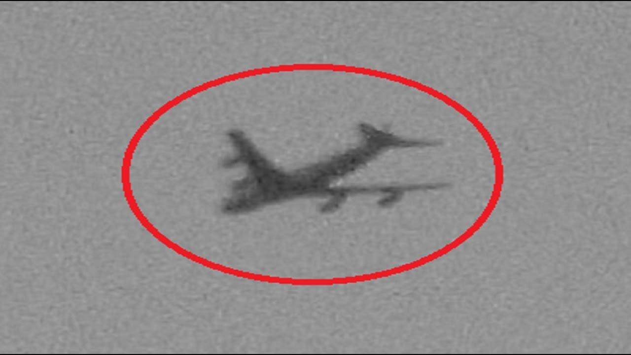 墜落 事故 レコーダー ボイス 日航 機