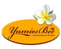 yumirou