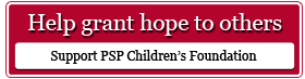 PSPCF Accepting Donations