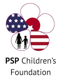 A letter from PSP Children's ...