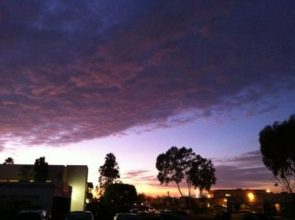 サンディエゴ;San Dieg...