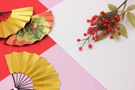 生活情報:伝統工芸としての日本...