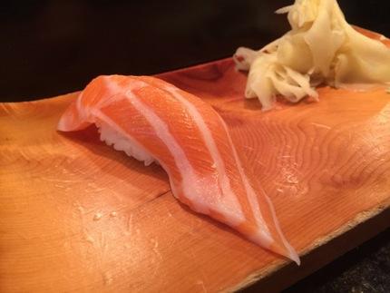 シアトル:寿司!すし!@KIK...