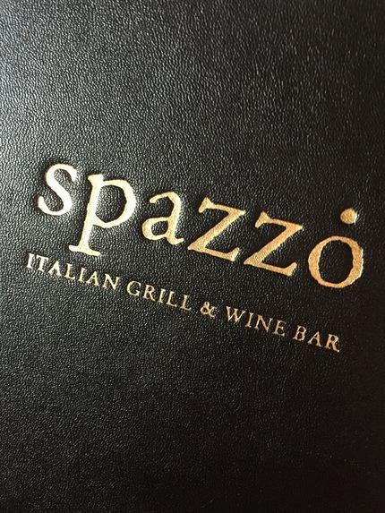 シアトル:Spazzo Ita...