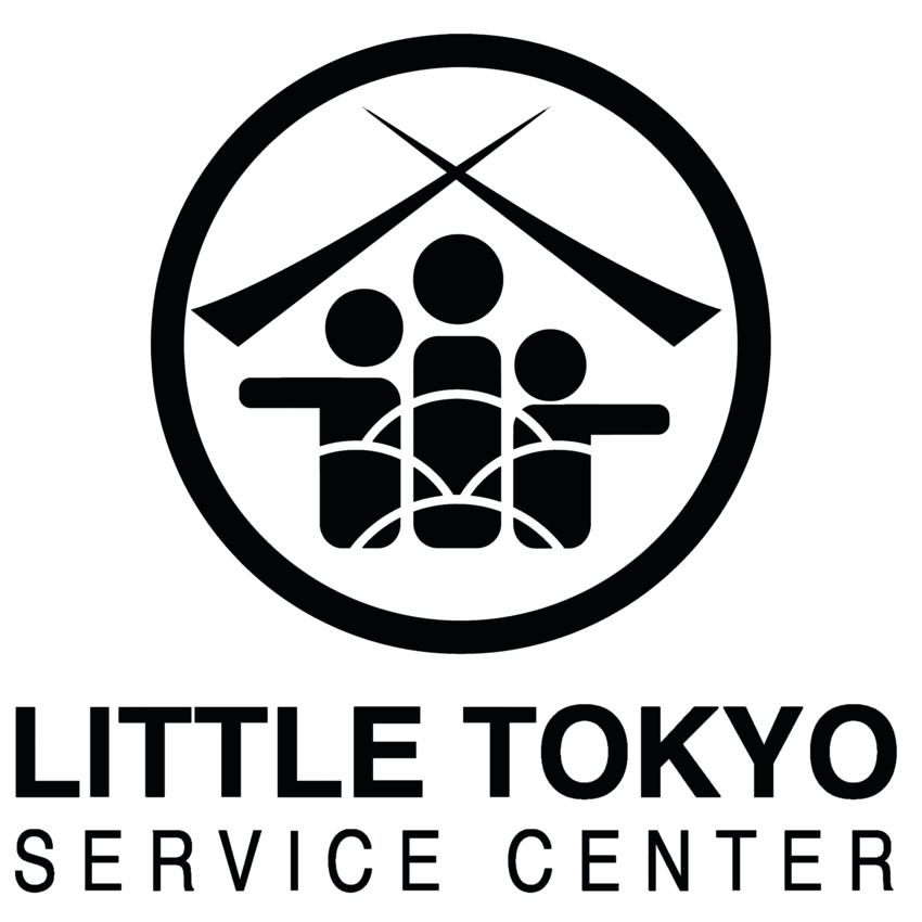 ロサンゼルス:リトル東京サービ...