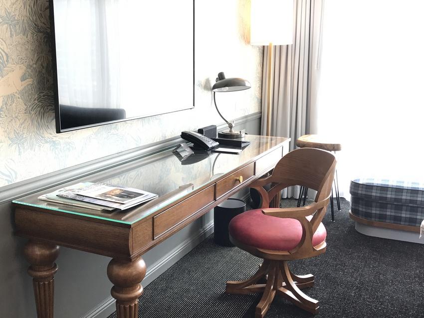 サンディエゴ:ホテル Pend...