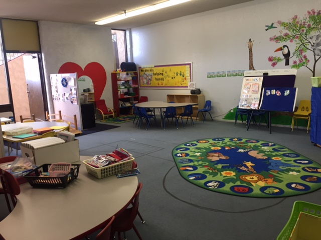 ロサンゼルス:日本語補習学校 ...