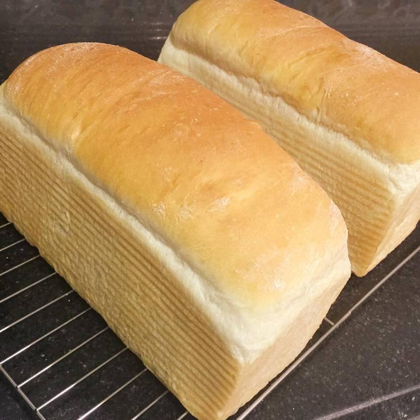 食パン 5ドル