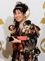 2011年 第53回グラミー賞...