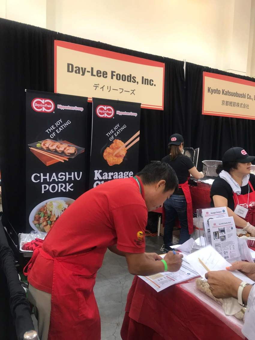 Day-Lee Foods - http://www....