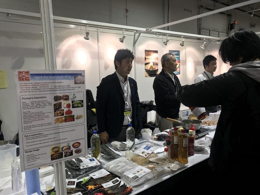 京都鰹節株式会社 http:/...