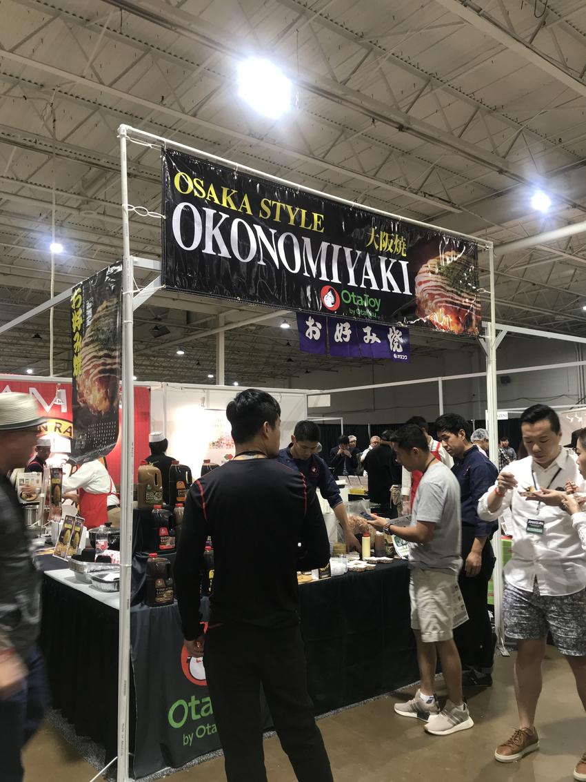 OTAFUKU https://www.otafukus...