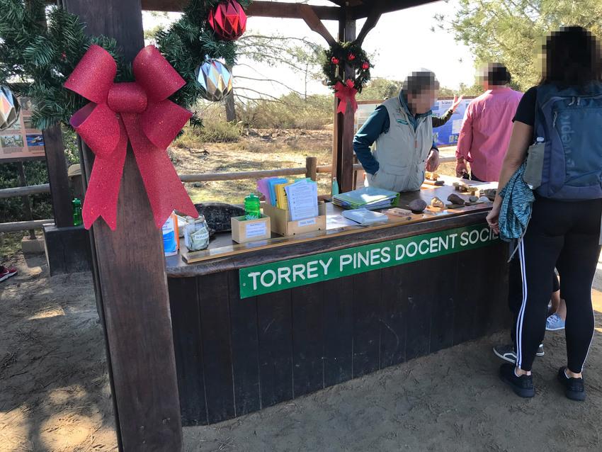 Torrey Pines Do...