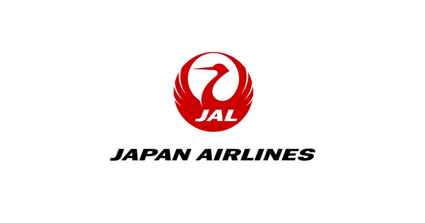 プレスリリース:JALとタニタ...