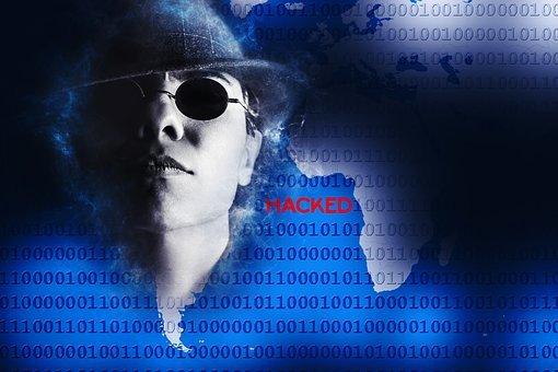 最強のパスワード Part 2