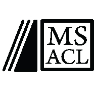 MSACL 2018, booth No. 23