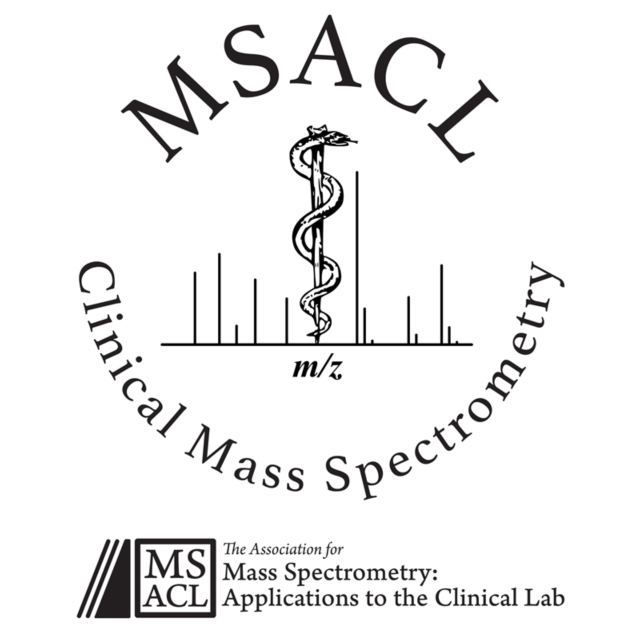 MSACL 2020: 12th Annual Conf...