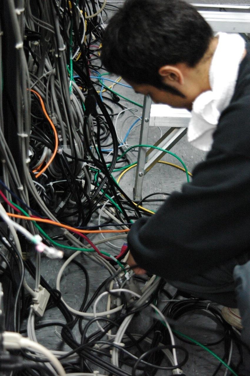何故クラウドが IoT ビッグ...