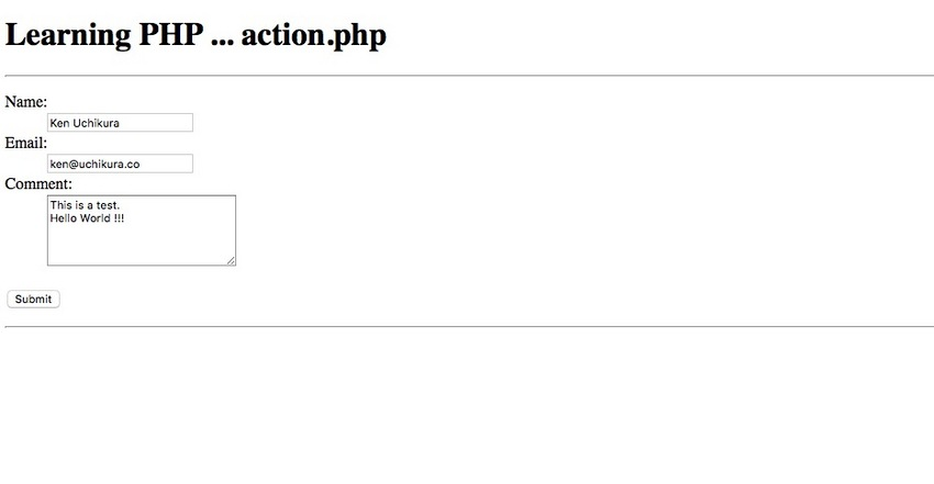 This is what action.php looks l...