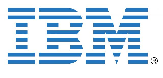 IBM and AI