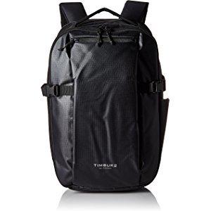 Timbuk2 Backpacks & Bags at...