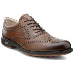 ECCO Golf Shoes 50%+ Off Sales