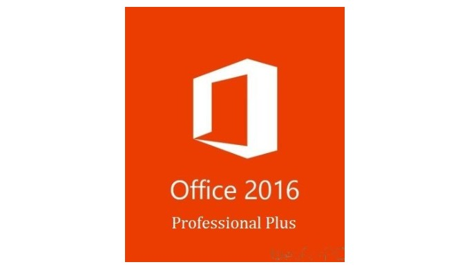 Can you buy Microsoft Office P...