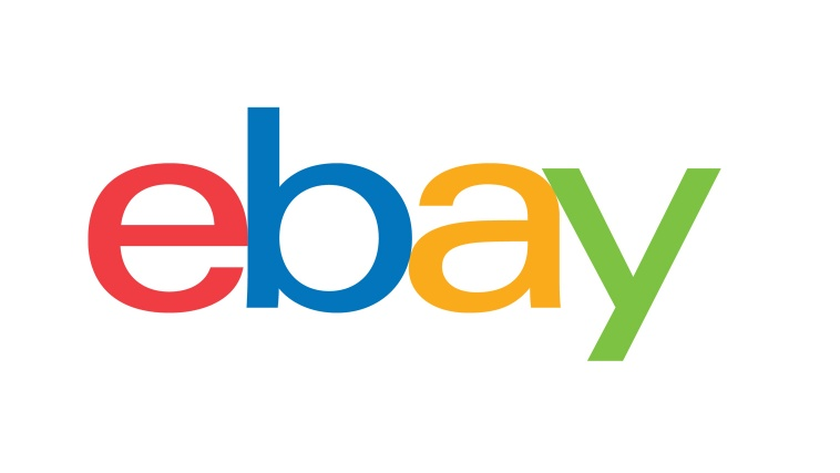 eBay Announcement ... Intermed...