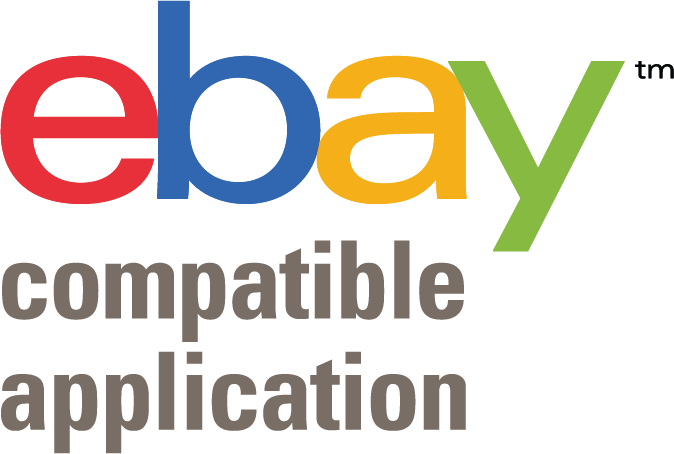 Promote your eBay posting on ...