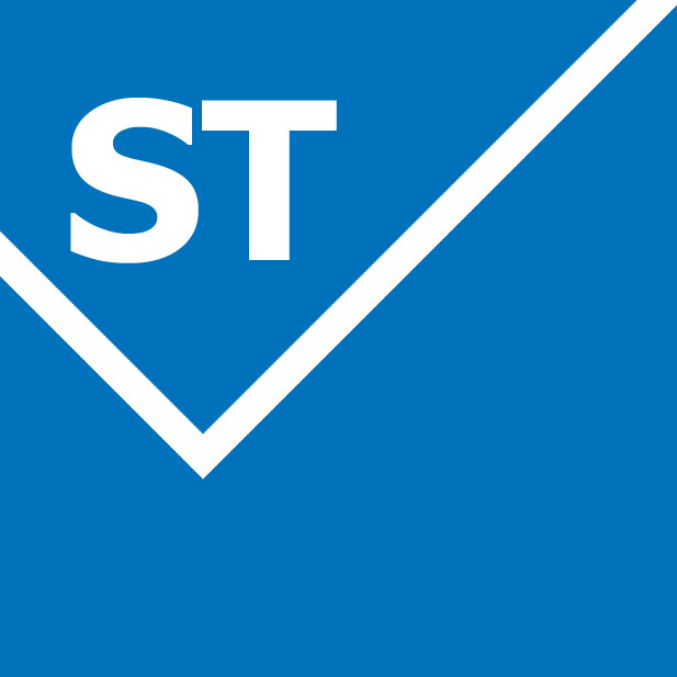 ST Mail Logo This software ha...