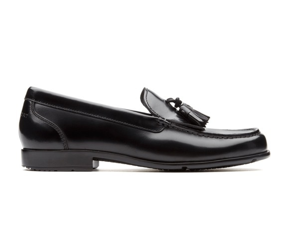 Rockport The Classic Loafer fo...