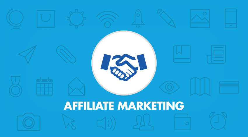What is Affiliate Marketing Pro...