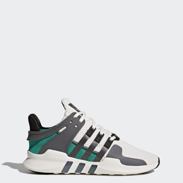 This is a best Adidas deal I fo...