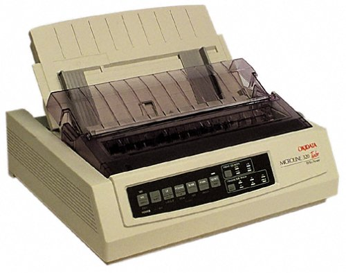 Brand New Dot Matrix Printer ...
