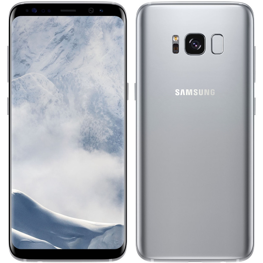 Galaxy S8 https://kiroboto.com...