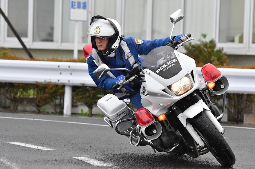 日本ではこれが当たり前。