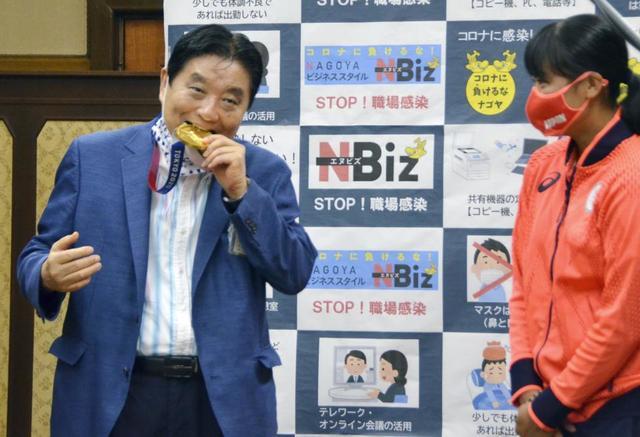 https://www.daily.co.jp/gossip/...