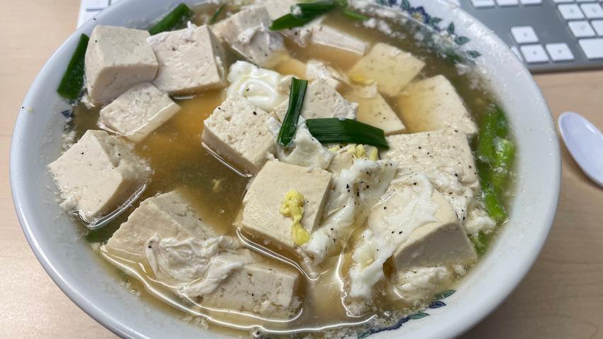 ハウス食品・・・米国では豆腐の...