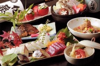 日本食(Nihonshoku)