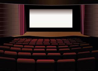 映画館(Eigakan)
