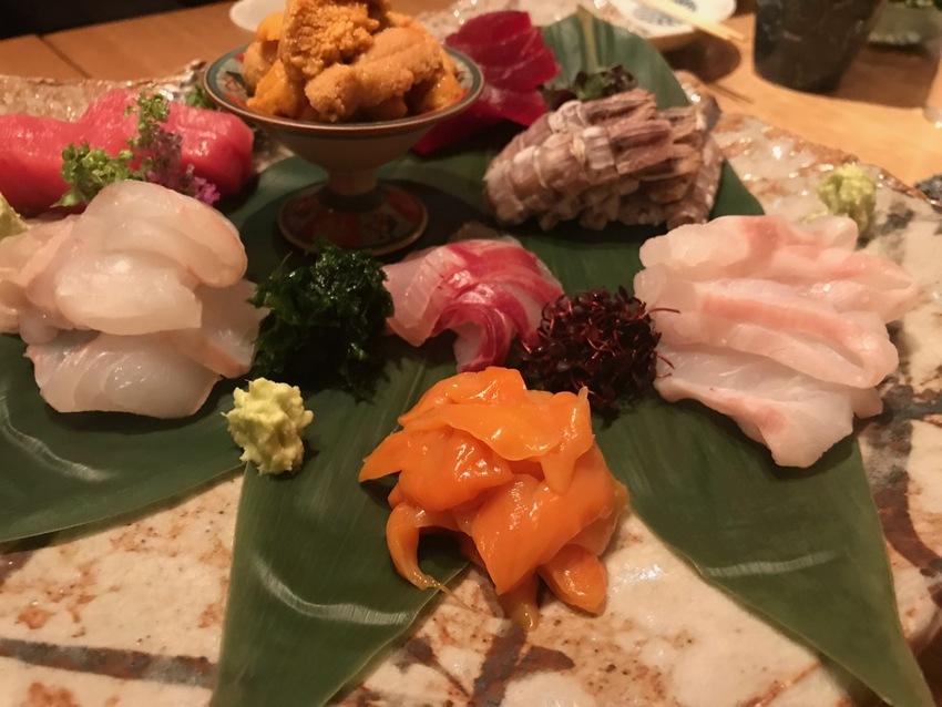 Japanese Restau...