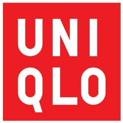 UNIQLO has a Sale !!!