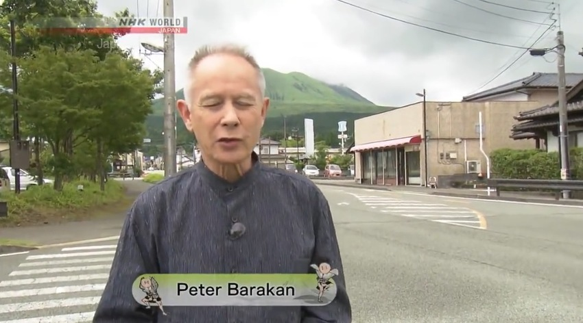 NHK World - Japanology Plus ...