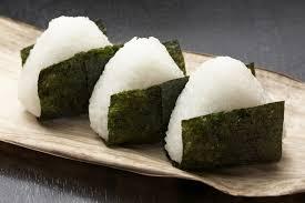 おむすび Omusubi Ri...