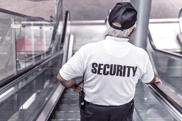 ウェブサイトの安全 #SSL証...