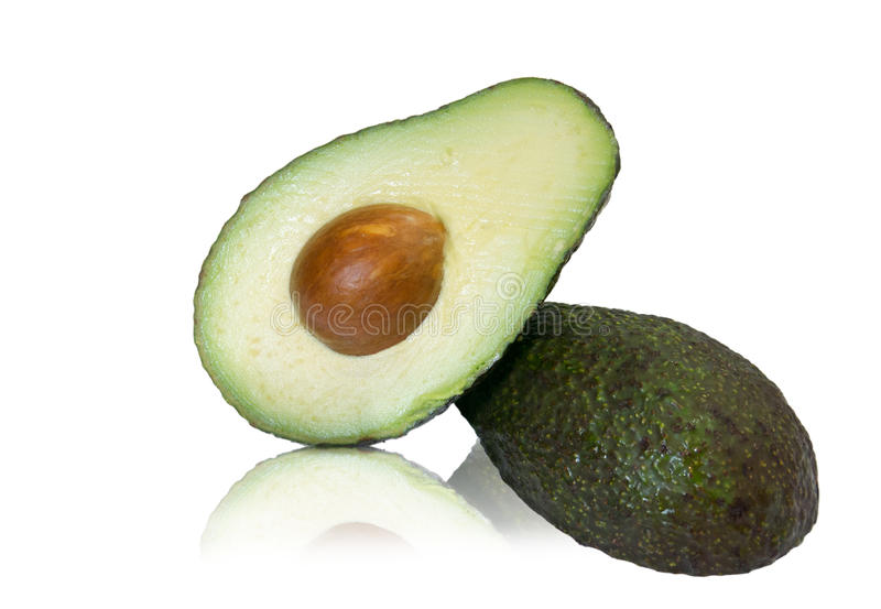 Avacados: good for you; good...