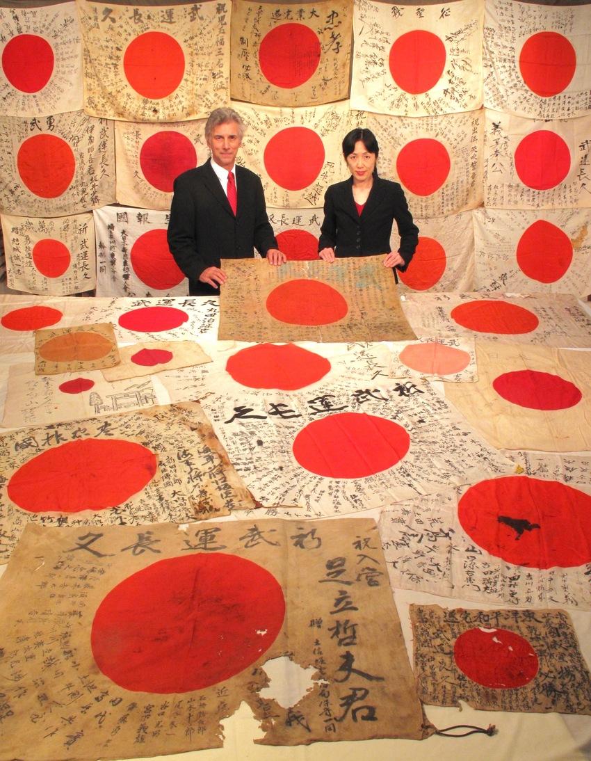 NHK WORLD - JAP...