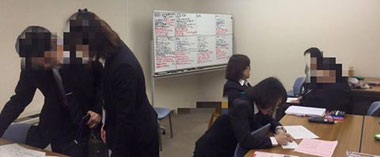 金沢市が主催する、女性再就職支...