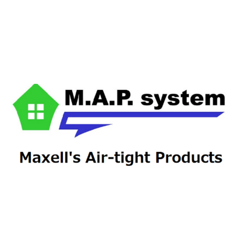 Maxell Air-tight Products Availa...