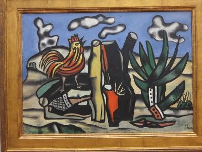 フェルナン・レジェの画像 p1_3